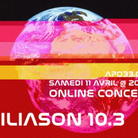 Filiason 10.3 - live internet