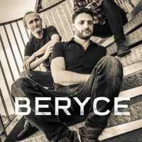 Beryce - Festival Bar Bars