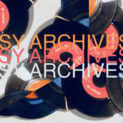 Psy Archives - Apo33Studio