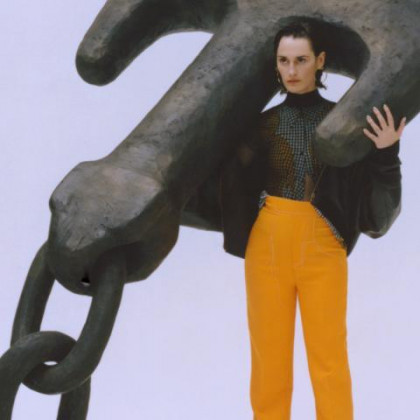 Yelle  - Stereolux