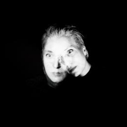 Jeanne Added (Solo) : Both Sides - Stereolux