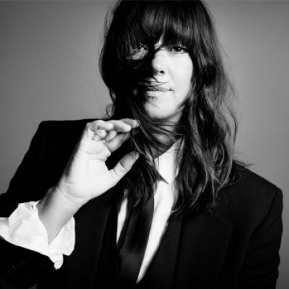 Cat Power - Stereolux